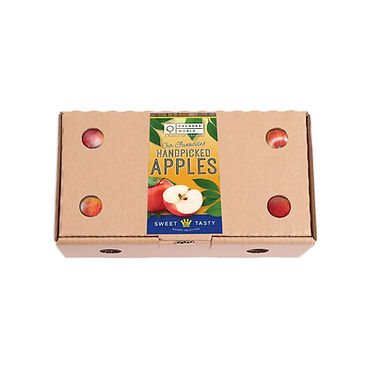 OW_Apple_Box_2020.jpg