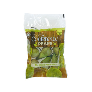 OrchardWorld_Conference_Pears.jpg.jpg