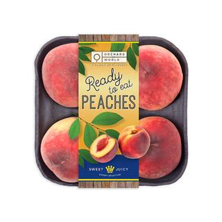 OW_Peaches_RR_2020.jpg