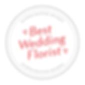 FDR Wedding Badge (1).png