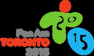 2015_Pan_American_Games_logo.svg_.png