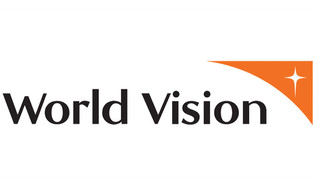 wvc-logo.jpg