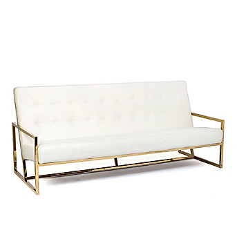 Lounge Furniture Collection