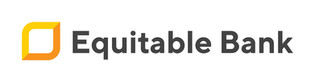 eqb_logo_horizontal_en.jpg