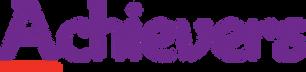 Achievers_Logo_CMYK.png