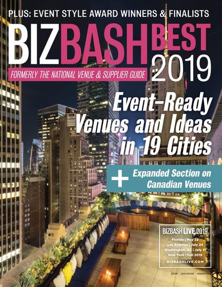 bizbash_best2019_p0001_hires.jpg