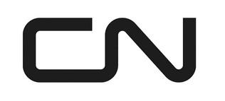 CN_Logo_black.jpg