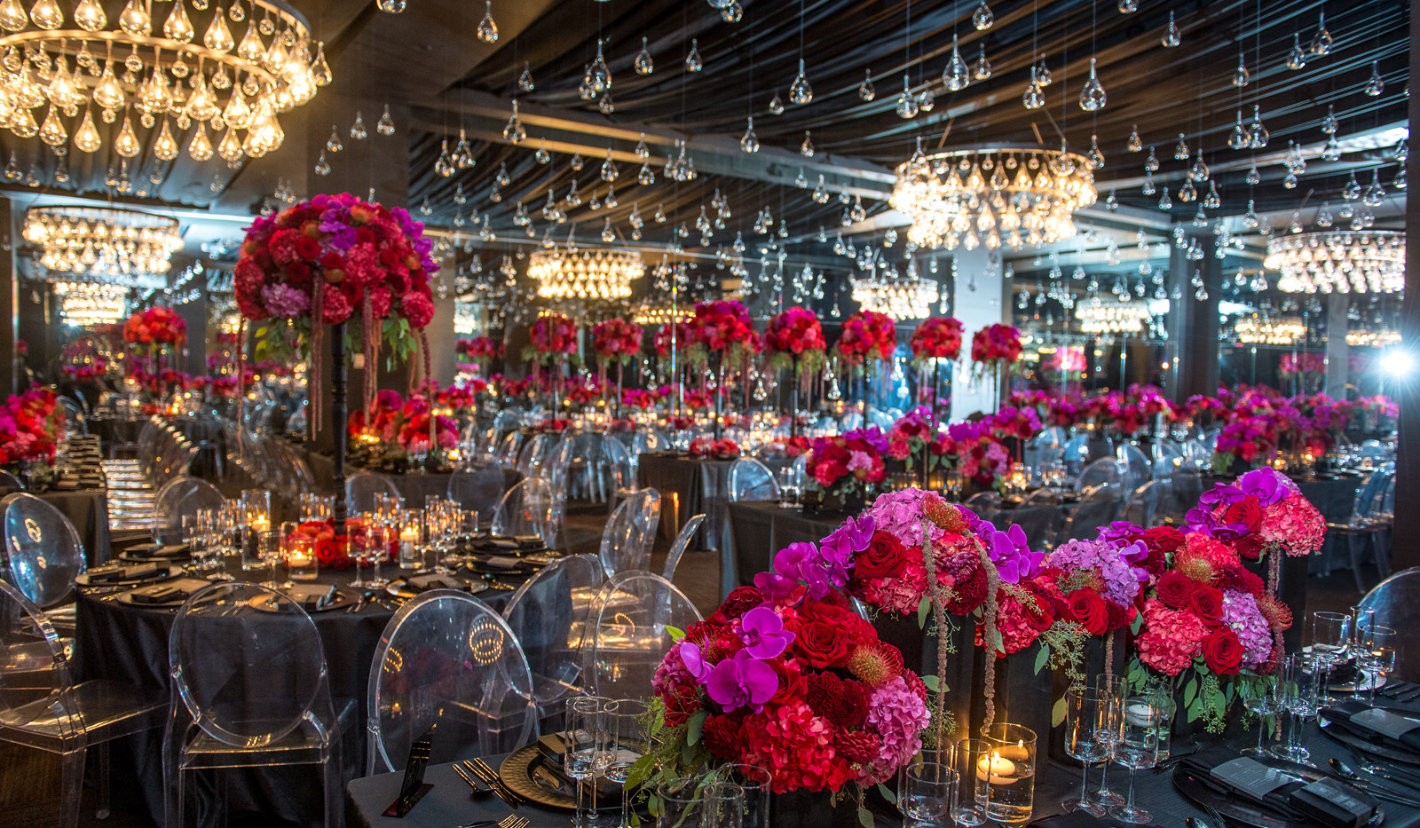 WedLuxe-Rouge Paradise.jpg