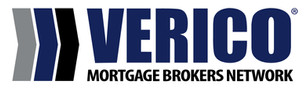 VERICO-LOGO-Mortgage-Brokers-Network.jpg
