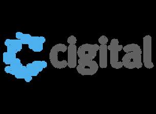 Cigital-logo-PNG.png 2015-11-8-13:47:51