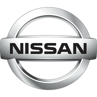 cropped-nissan-logo.png