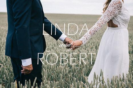 Emily & Alfred bröllop sensommarbröllop bröllopsfilm bröllopsfilmare bröllopsfilmer bröllopsfotograf filmare göteborg sverige bästa snyggaste