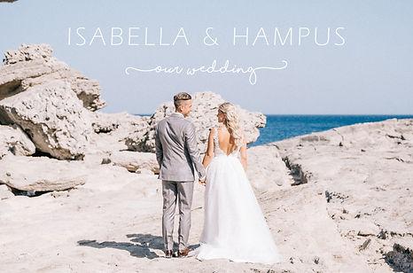 Jenni & Nils bohemiskt bröllop bröllopsfilm bröllopsfilmare bröllopsfilmer bröllosfotograf sverige göteborg bästa snyggaste