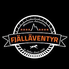 FÄ badge Logo 2c invert.jpg