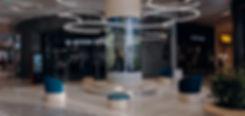 AkvarieLeasing-Hallarna-25.JPG