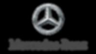mercedes-benz-logo-11521539785ghkyjiijih