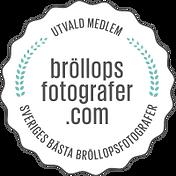 bröllopsfilmare bröllopsfilm göteborg bröllopsfilmer reklafilm locksenvisuals utvalda sveriges bästa bröllosfotograf brollopsfotografer.com
