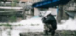 LL_fiske_slovenien_maj_18-35.jpg