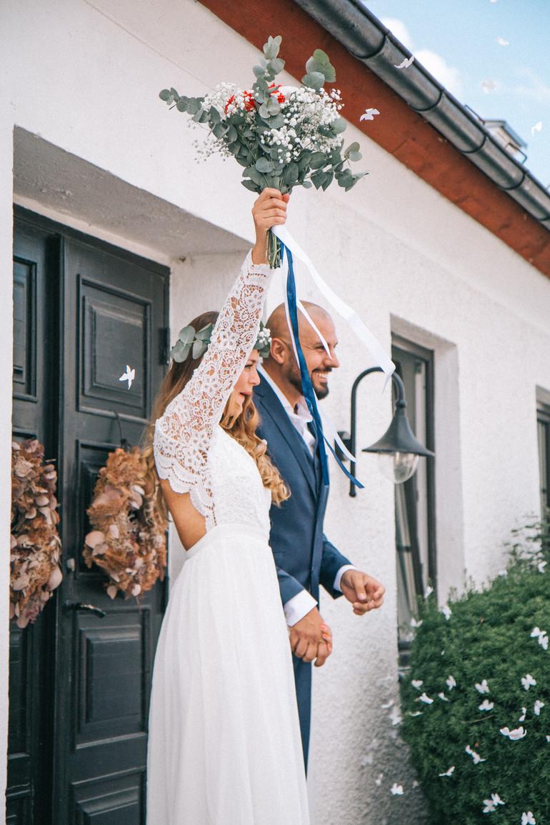 Linda&Robert-200.jpg
