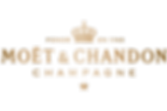 logo-moet-chandon-colour-300x200px.png