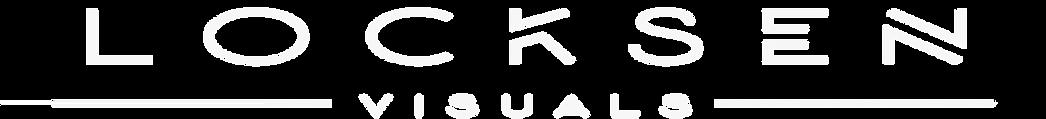 LogoWhite_Header.png