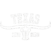 texas-longhorn_logo_vit.png