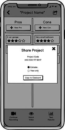 LOWFI-0_0000_11- Share.jpg