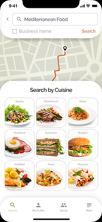 30-Food-Search – 3.png