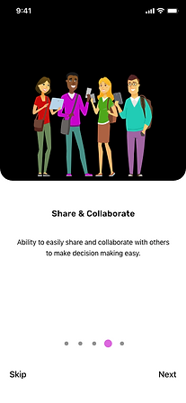 0.4-Onboarding – 1.png