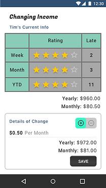 14-Change-Income.png