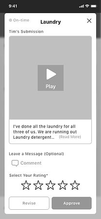 11-Review-Chore.jpg