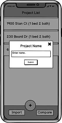 LOWFI-0_0009_02-name.jpg