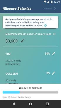 06-Tim-percentage.png