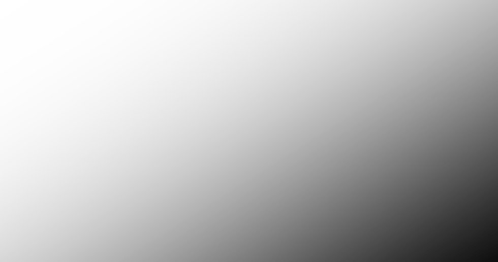 WHITE-gradient.jpg