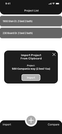 03-Import.jpg