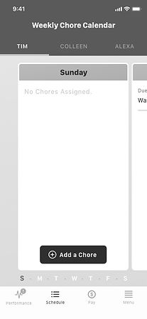 08-Chores – 1.jpg
