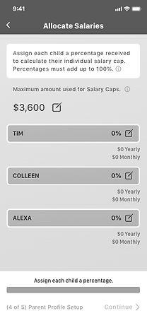 06-Allocate-Salaries.jpg