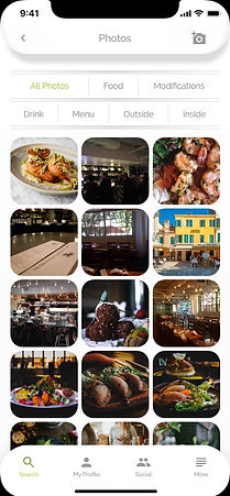 36-Restaurant-All-PHOTOS_edited.jpg