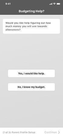 03-Budgeting-Help.jpg