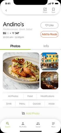 35-restaurant-photos.png