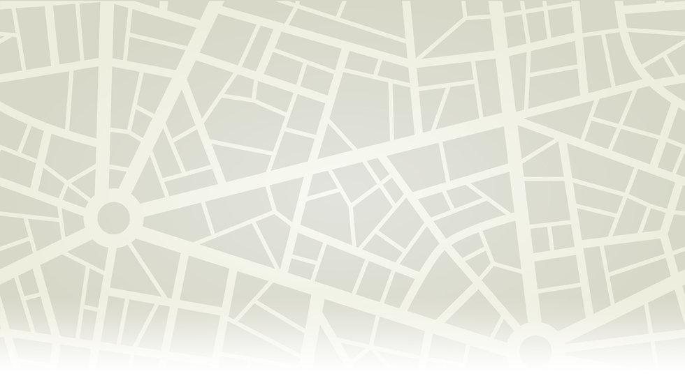 Map Bg04.jpg