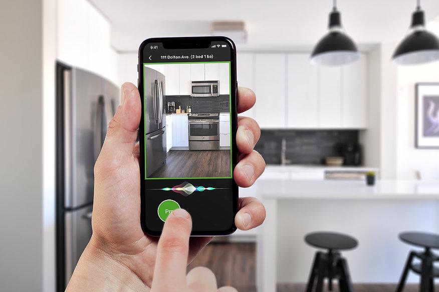 in-use-kitchen-02.jpg