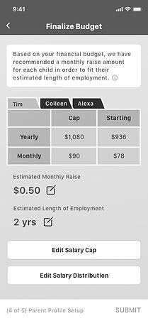 07-Finalize-Budget.jpg