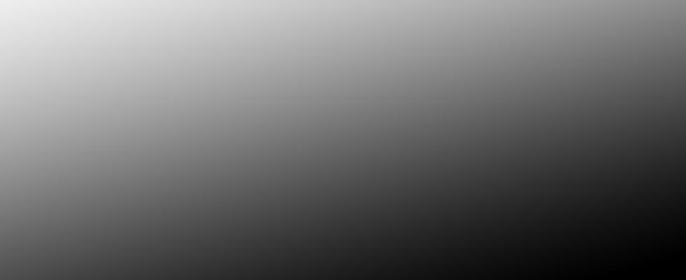 header-bg-gradient.png