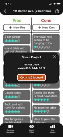 11-Share-Project_edited.jpg