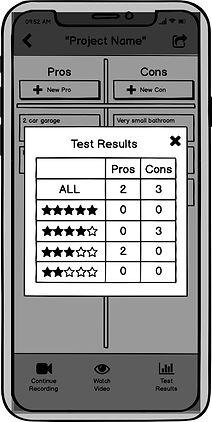LOWFI-0_0001_10-View Results.jpg