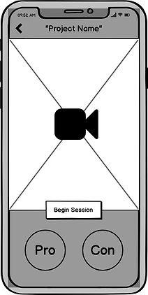 LOWFI-0_0007_04-begin session.jpg