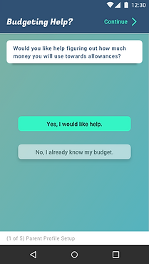 03-Budge-help-yes.png