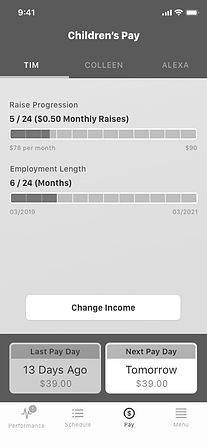 12-Pay – 1.jpg