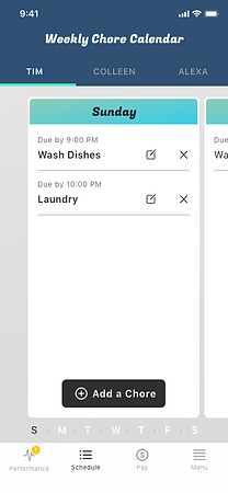 08-Chores.png